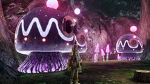 Pré-test - Lightning Returns: Final Fantasy 13 (Square-Enix en Mode Testeur !)