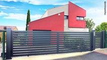 Clamens-Technologies : systèmes d'automatisme à Montauban et Cahors