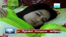 Khmer Drama 2015, Kom Nom Sne Chas Ep 22, គំនុំស្នេហ៍ចាស់, threat of Love ,Khmer Movie - New khmer movie,khmer drama