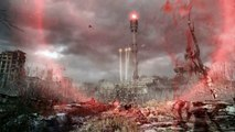 Trailer - Metro Redux (2033 et Last Light sur PC, PS4 et Xbox One)