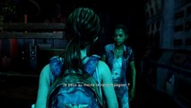 Objectif 100% - The Last of Us (Episode 18 - The Last of Us: Left Behind)