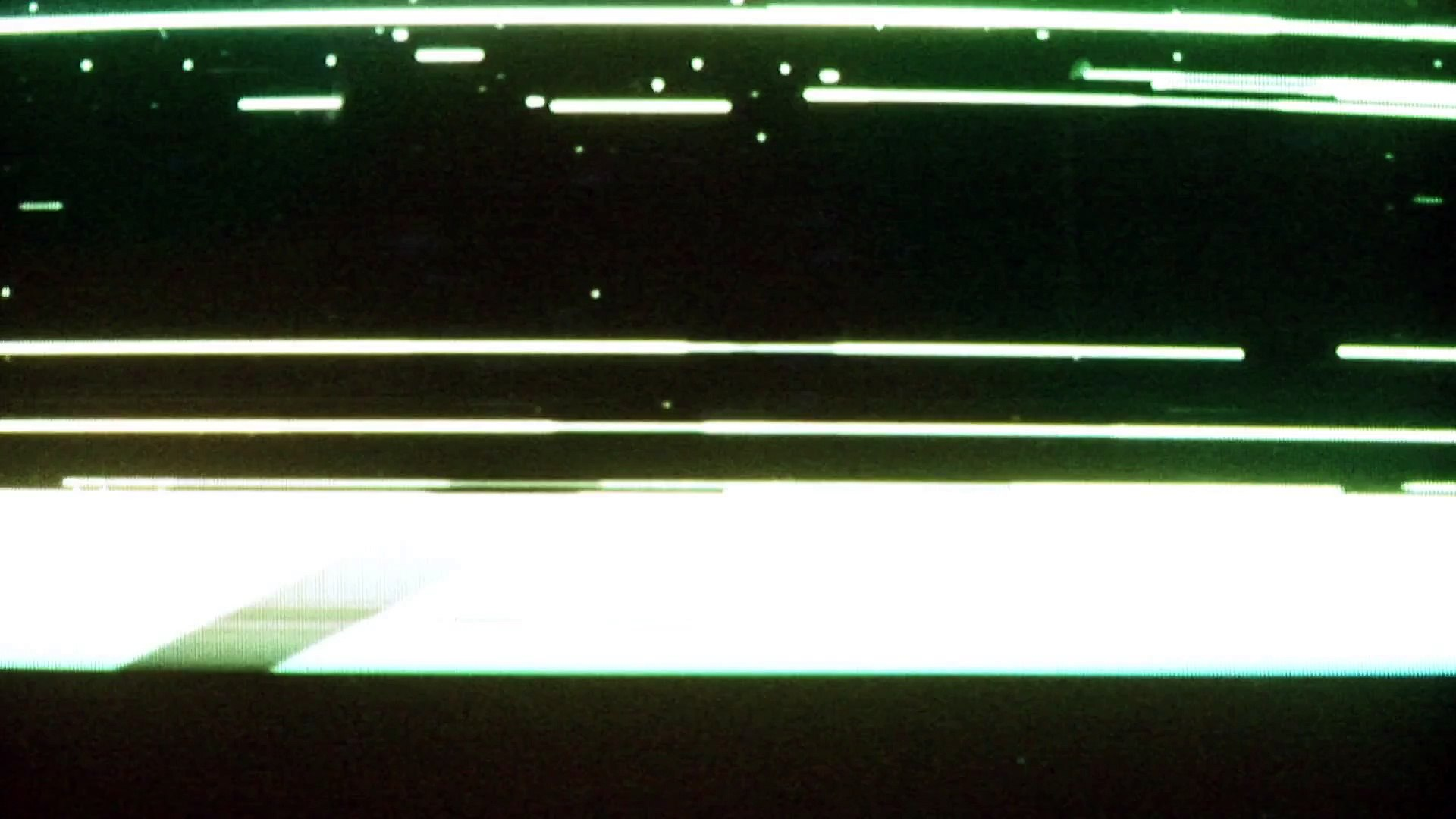 Extrait / Gameplay - Alien: Isolation (Gameplay Fuite dans un Conduit)
