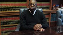 Client of Auto Injury Case Highly Recommends The Olive Law Firm - Charlotte NC Auto Injury Lawyers