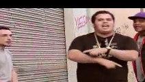 En mi Ghetto. melody flow ft J perez.  D Z N