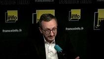 """Le livre du jour : """"Deux gouttes d'eau"""" de Jacques Expert"""