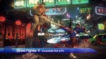 JT - JT 100% Actualité et Humour (Final Fantasy 7 - Uncharted 4 - Yakuza 5 - Resident Evil)