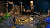 Pré-test - Lara Croft and the Temple of Osiris (Premier Avis sur le second Lara Croft)