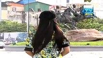 Khmer Drama 2015, Kom Nom Sne Chas Ep 33, គំនុំស្នេហ៍ចាស់, threat of Love ,Khmer Movie - New khmer movie,khmer drama