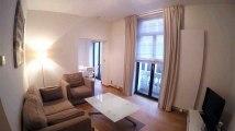 Te huur - Appartement - Brussel (1000) - 85m²