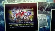 Highlights - worcs atv - best racing atv - atv racing youtube - atv racing series