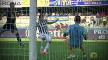 I gol più belli di Tevez Juventus