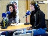 HR41 la radio du lycée horticole de Blois