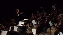"""Insula Orchestra - """"Gloria"""", extrait de Krönungsmesse (Messe du Couronnement) K.317 de Mozart - Live @ Cité de la Musique"""