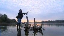 Promenons-nous sur les bords de Loire