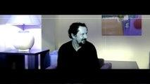 Jean-Luc Couchard acteur dans Taxi 4-Rien à déclarer-Dikkenek-Il était une fois une fois-Entre nous l'émission