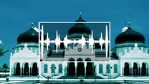 Allah Allah Nabi Ka Gharana - Tufail Ahmed Qadri - New Naat 2015 - Naats of Pakistan