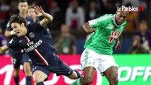 Coupe de France : le Red Star peut-il réussir l'exploit contre Saint-Etienne ?