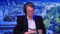 Club de la Presse - Spéciale conférence de presse de François Hollande Part 1