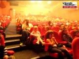 Châtellerault: les enfants au spectacle grâce aux JMF