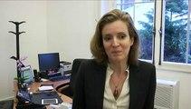 """""""Hollande instrumentalise ce sujet de l'unité nationale"""", estime Wauquiez"""