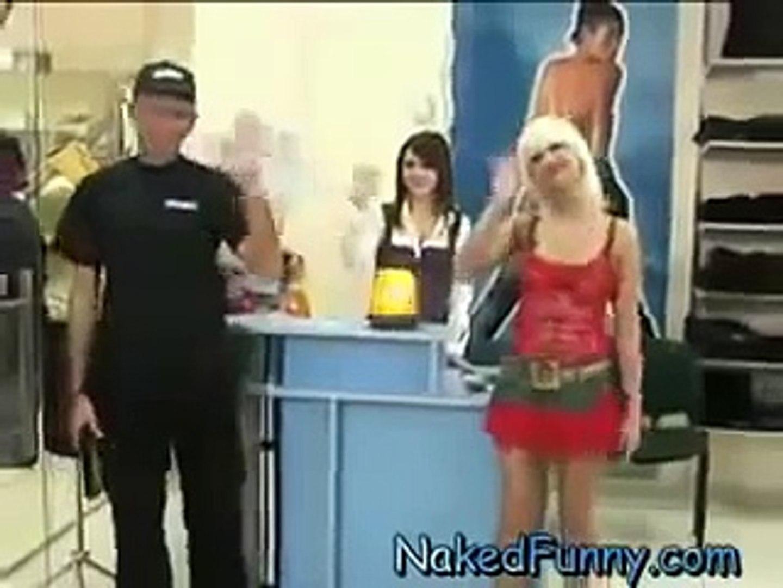 Girls,funny,beautiful,beautiful girl,funny video