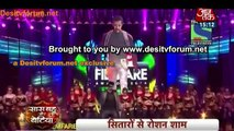 Filmfare Ki Shaam Mein Sitaaron Ki Rangeen Performance – 60th Filmfare Awards - Latest