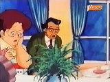 Come on, Julie ! 03 _ The new heart Floppy - Video Dailymotion-Vas-y, Julie ! 03 _ Le nouveau coeur de Floppy - Vidéo Dailymotion