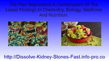Signs Of Kidney Stones, Kidney Stones In Women, Herbs For Kidney Stones, Kidney Pain Causes