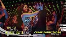 Best of Yo Yo Honey Singh - 2014  Honey Singh Songs 2014 Dailymotion