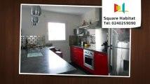 A vendre - Maison/villa - STE LUCE SUR LOIRE (44980) - 5 pièces - 99m²