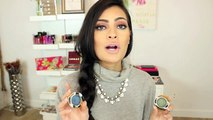 BEST MILANI MAKEUP PRODUCTS! | One-Brand Favorites