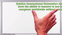 Schiller University, Tourism courses tampa, tourism courses  florida, hospitality course, hospitality course tampa, hospitality course florida, hospitality schools