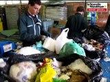 Pourquoi le Simer a fouillé vos poubelles