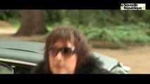 """VIDEO. Le clip du chinonais Gauthier Dymon réalisé par """"Joué images"""""""