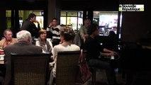 VIDEO. Lisztomanias de Châteauroux : de jeunes prodiges du piano en café-concert