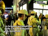 VIDEO. Amboise : les animations d'avant Noël