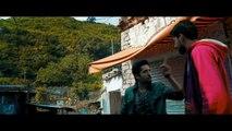 Jalaibee Official Trailer 2015 Danish Taimoor   Zhalay Sarhadi - ARY Films