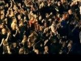 Noel Gallagher Oasis Wonderwall