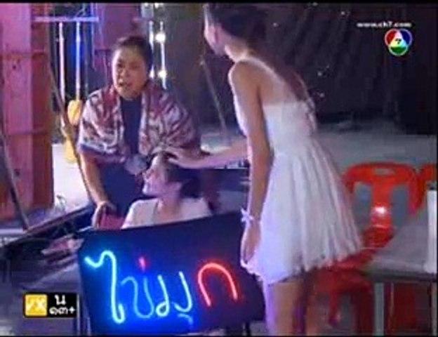 30-Phsong Choub Sne Pit-ផ្សងជួបស្នេហ៍ពិត- Find Real Love,Thai drama,New Thai drama,thai movie 2015   Godialy.com
