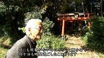 Osamu Tezuka 1