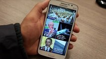 Samsung Galaxy J3 2016 Gaming Review, Benchmarks - Does it