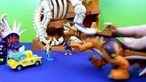 Disney Pixar Cars Wolverine Car McQueen and Mater Save Spider-Man Imaginext Radi