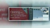 Charlotte Garage Door Repair - OHD Garage Doors Charlotte (704) 901-8040