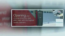 Garage Door Repair Charlotte NC - OHD Garage Doors Charlotte (704) 901-8040