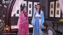 Chinese Drama , Jing Kon 4 Ep 42- ជីកុង 2015 - Jing Kung 4,New Chinese movie 2015,New chinese movie 2015