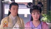 Chinese Drama , Jing Kon 4 Ep 43- ជីកុង 2015 - Jing Kung 4,New Chinese movie 2015,New chinese movie 2015