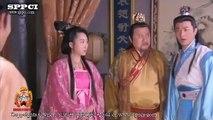Chinese Drama , Jing Kon 4 Ep 44- ជីកុង 2015 - Jing Kung 4,New Chinese movie 2015,New chinese movie 2015