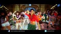 Lat Lag Gayee - Race 2 _ Saif Ali Khan & Jacqueline Fernandez _ Benny Dayal & Shalmali Kholgade