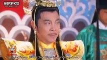 Chinese Drama , Jing Kon 4 Ep 47- ជីកុង 2015 - Jing Kung 4,New Chinese movie 2015,New chinese movie 2015