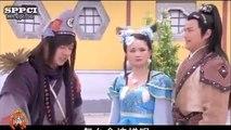 Chinese Drama , Jing Kon 4 Ep 49- ជីកុង 2015 - Jing Kung 4,New Chinese movie 2015,New chinese movie 2015